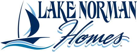 Lake Norman Homes Team